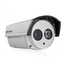 """130万1/3"""" CMOS ICR日夜型筒形网络摄像机"""